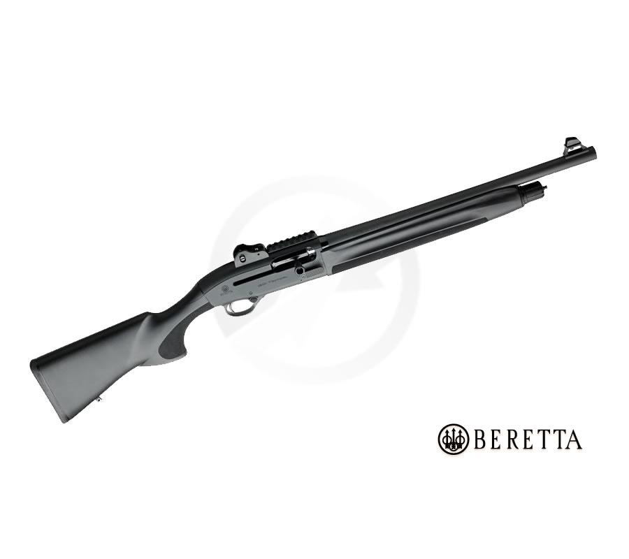 Escopeta 1301 Tactical 9