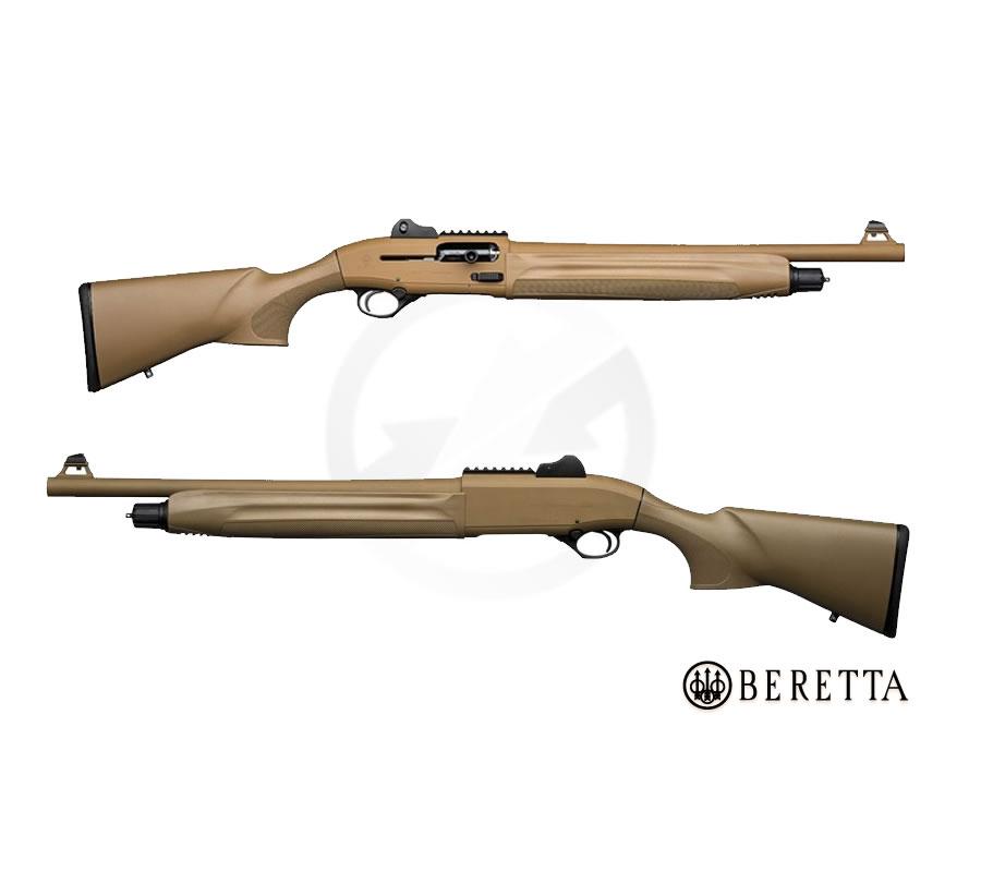 Escopeta 1301 Tactical 6